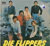 Cover: Flippers - Flippers / Die Flippers