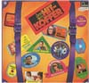 Cover: Fontana Sampler - Fontana Sampler / Aus dem Hit-Koffer