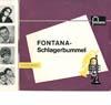 Cover: Fontana Sampler - Fontana Sampler / FONTANA Schlagerbummel
