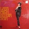 Cover: Connie Francis - Connie Francis / Lass mich bei Dir sein