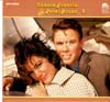 Cover: Connie Francis und Peter Kraus - Connie Francis und Peter Kraus / Connie Francis und Peter Kraus 2