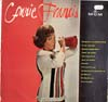 Cover: Connie Francis - Connie Francis / Connie Francis