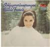 Cover: Connie Francis - Connie Francis / Schlager-Erinnerungen (RI in der Reihe Star-Stunden)