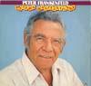 Cover: Peter Frankenfeld - Peter Frankenfeld / Peters Bastelstunde