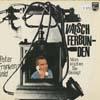 Cover: Peter Frankenfeld - Peter Frankenfeld / Valsch Verbunden - Was hätten Sie gesagt ?