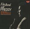 Cover: Freddy (Quinn) - Freddy (Quinn) / Ein Abend mit Freddy