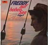 Cover: Freddy (Quinn) - Auf hoher See, Folge 2