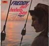 Cover: Freddy (Quinn) - Freddy (Quinn) / Auf hoher See, Folge 2