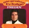 Cover: Freddy (Quinn) - Freddy (Quinn) / Die großen Erfolge