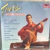 Cover: Freddy (Quinn) - Freddy (Quinn) / Die Gitarre und das Meer