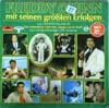 Cover: Freddy (Quinn) - Freddy (Quinn) / Von Heimweh bis heute