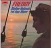 Cover: Freddy (Quinn) - Freddy (Quinn) / Meine Heimat ist das Meer