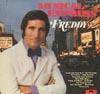 Cover: Freddy (Quinn) - Freddy (Quinn) / Musical-Express