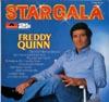 Cover: Freddy (Quinn) - Freddy (Quinn) / Stargala (DLP)