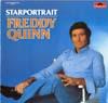 Cover: Freddy (Quinn) - Freddy (Quinn) / Starportrait