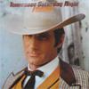 Cover: Freddy (Quinn) - Freddy (Quinn) / Tennessee Saturday Night