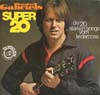 Cover: Gunter Gabriel - Gunter Gabriels Super 20