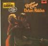 Cover: Gunter Gabriel - Gunter Gabriel / Rastlose Cowboys und ehrbare Mädchen