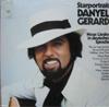 Cover: Danyel Gerard - Danyel Gerard / Starportrait - Neue Lieder in deutscher Sprache