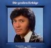 Cover: Rex Gildo - Rex Gildo / Die großen Erfolge