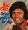 Cover: Rex Gildo - Rex Gildo / Seine großen Erfolge