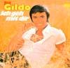 Cover: Rex Gildo - Rex Gildo / Ich geh mit dir