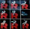 Cover: Rex Gildo - Rex Gildo / Rex Gildo