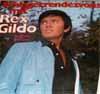 Cover: Rex Gildo - Rex Gildo / Schlager-Rendezvous