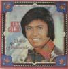 Cover: Rex Gildo - Rex Gildo / Verliebt in Südamerika