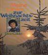 Cover: Rex Gildo - Rex Gildo / Meine Lieder zur Weihnachtszeit