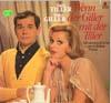 Cover: Nadja Tiller und Walter Giller - Nadja Tiller und Walter Giller / Wenn der Giller mit der Tiller - Allzumenschliches in persönlichen Noten