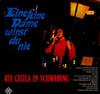 Cover: Gisela (Jonas-Dialer) - Gisela (Jonas-Dialer) / Eine feine Dame wirst du nie