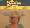 Cover: Gitte - Gitte - Stars  Hits Evergreens (Compil.)