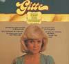 Cover: Gitte - Gitte / Gitte - Stars  Hits Evergreens (Compil.)