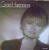 Cover: Gitte - Gitte / Gitte (Amiga LP)