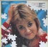 Cover: Gitte - Gitte / Ihre gro0en Erfolge