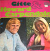 Cover: Gitte - Gitte & Howard Carpendale