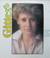 Cover: Gitte - Gitte / Gitte