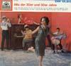 Cover: Verschiedene Interpreten - Verschiedene Interpreten / Hits der 20er und 30er Jahre
