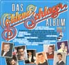 Cover: Telefunken Sampler - Telefunken Sampler / Das goldene Schlager-Album Vol. 1