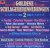 Cover: Polydor Sampler - Polydor Sampler / Goldene Schlagererinnerungen 2
