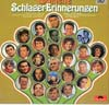 Cover: Polydor Sampler - Polydor Sampler / Goldene Schlagererinnerungen