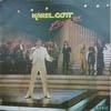 Cover: Karel Gott - Karel Gott / Live 85