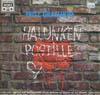 Cover: Deutsche Chansons - Deutsche Chansons / Halunkenpostille (Fritz Grasshoff)
