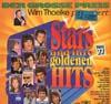 Cover: Der große Preis - Der große Preis / Der Große Preis - Wim Thoelke präsentiert Stars und ihre goldenen Hits - Neu 1977