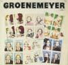Cover: Herbert Grönemeyer - Herbert Grönemeyer / Zwo