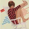 Cover: Polydor Sampler - Polydor Sampler / Die große Polydor Hitparade 67