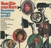 Cover: Hansa Sampler - Hansa Sampler / Neue Hits - neue Stars - Die deutsche Schlagerparade 3