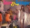 Cover: Hansa Sampler - Hansa Sampler / Stars & Schlager - 1. Folge