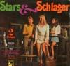 Cover: Hansa Sampler - Hansa Sampler / Stars & Schlager - 2. Folge